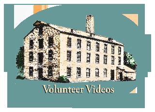 Watkins Mill Videos
